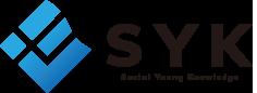 株式会社SYK 公式サイト